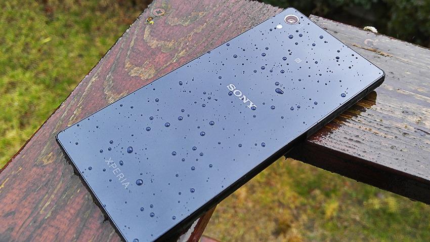 Photo of Test Sony Xperia Z5 Premium: Osiem milionów pikseli luksusu