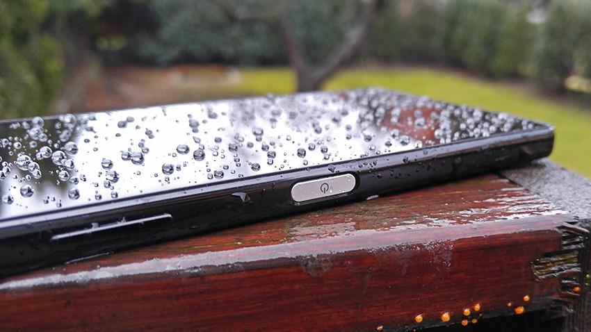 test-Sony-Xperia-Z5-Premium-11-1-1 Sony Xperia Z5 Premium