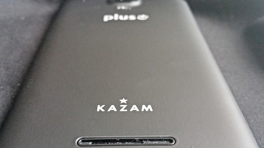 test-kazam-thunder-345-lte-7-1 Kazam Thunder 345 LTE