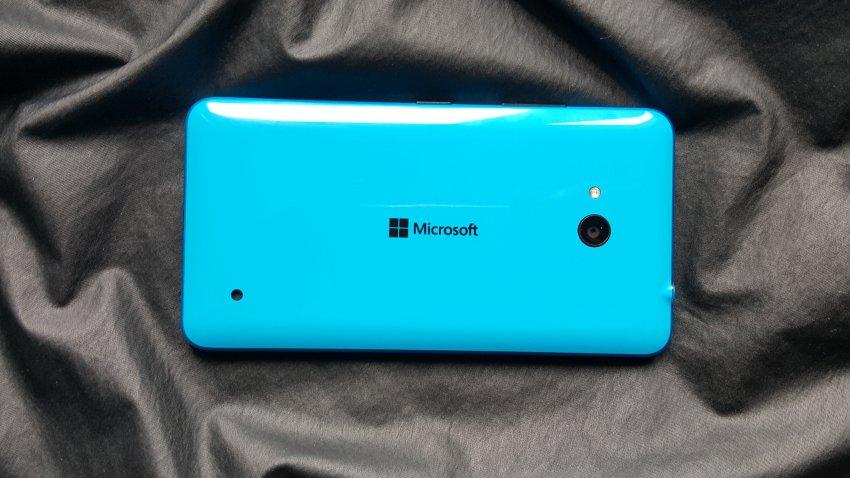 test-microsoft-lumia-640-1-1 Test Microsoft Lumia 640: Sympatyczna, ale bez przyszłości