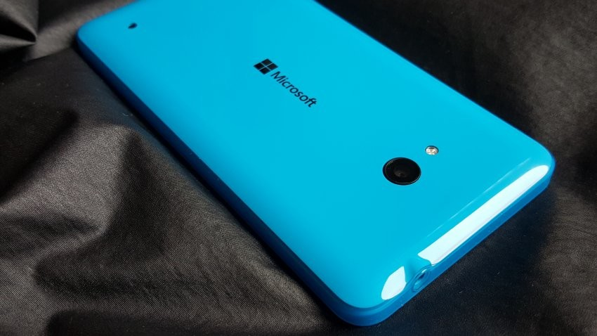 test-microsoft-lumia-640 (5)
