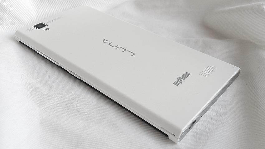 test-myphone-luna-7-1-1 myPhone Luna