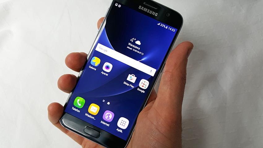 test-samsung-galaxy-s7-12-1 Samsung Galaxy S7