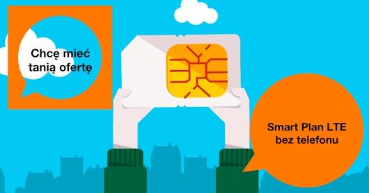 smart-plan-lte-Copy Orange Smart Plan LTE tylko SIM