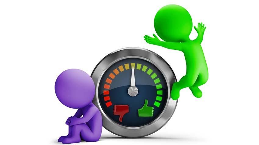 Photo of Play: Ograniczenie prędkości Internetu w roamingu krajowym