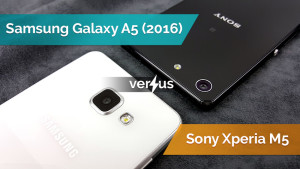 samsung-galaxy-a5-vs-sony-xperia-m5