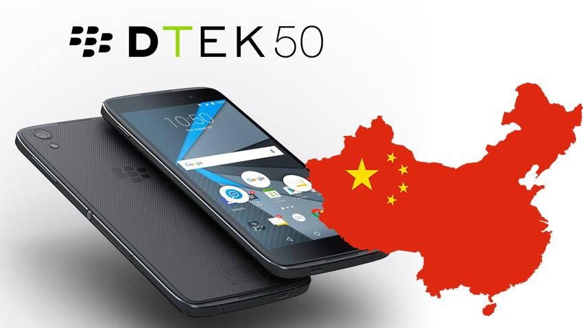 Photo of Jeżyny z Chin: TCL będzie odpowiadał za rozwój smartfonów BlackBerry