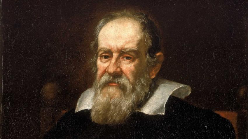 Photo of Galileo przemówił: europejski GPS działa!