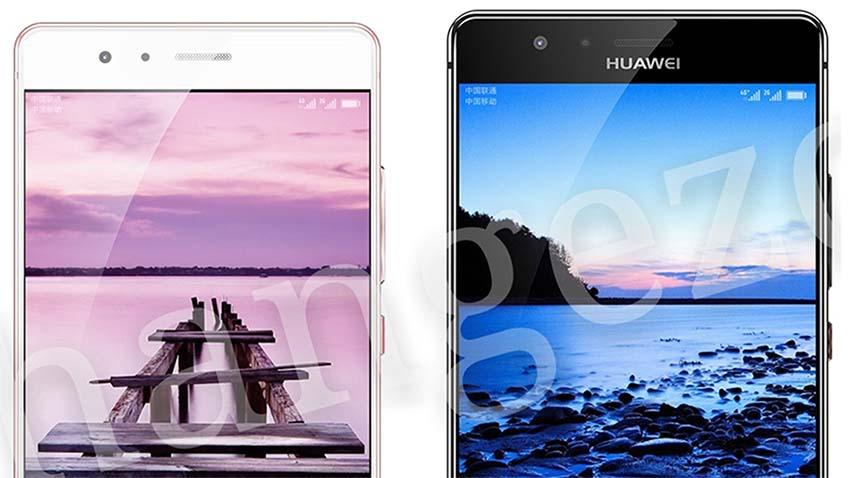 Photo of Huawei P10: plotki, wieści i domysły