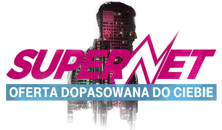 Supernet-e1495540574583 Supernet