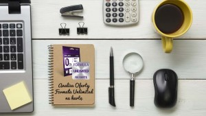 analiza-formula-unlimited-na-karte