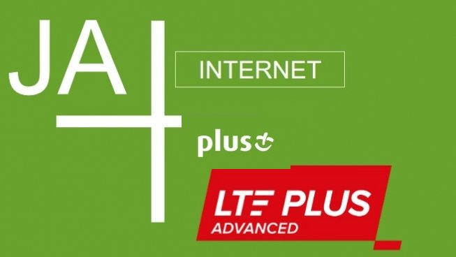 analiza-plus-internet-slte-Copy Ja + Internet LTE z modemem na 24 miesiące