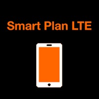 icon200-orange-smart-plan-lte