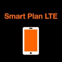 icon200-orange-smart-plan-lte