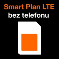 icon200-orange-smart-plan-lte-tylko-sim