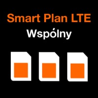 icon200-orange-smart-plan-lte-wspolny