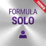 icon200-play-nowa-formula-solo