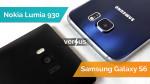 lumia-930-vs-s6