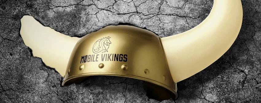 mobile_vikings_na_kartenXiAq7GvrWyOp7eYaZI-1-e1482150034650 Mobile Vikings na kartę