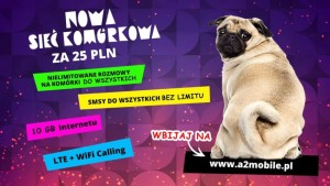 news-a2mobile-reklama