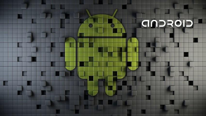 news-grudniowe-udzialy-systemu-android