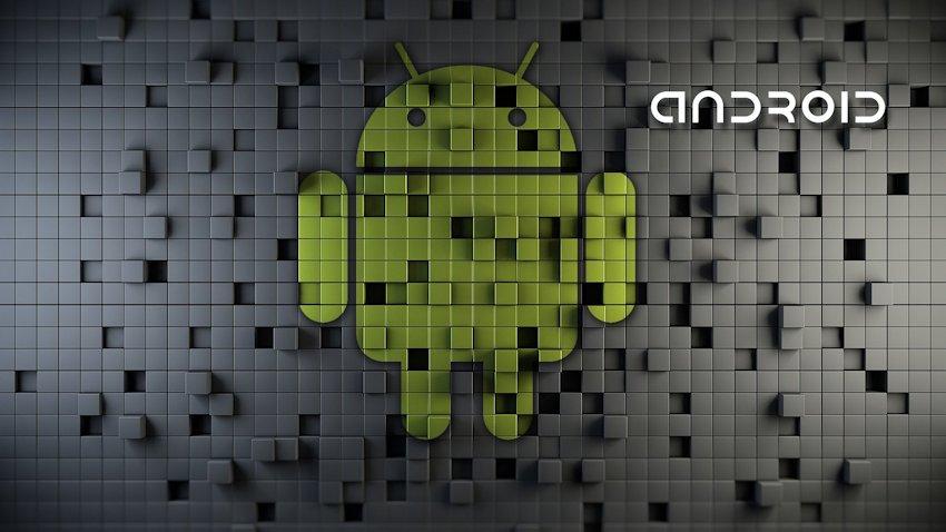 Photo of Grudniowe udziały systemu Android