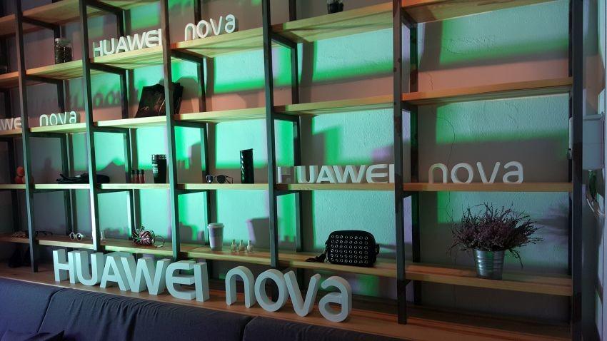 news-huawei-nova-premiera-1