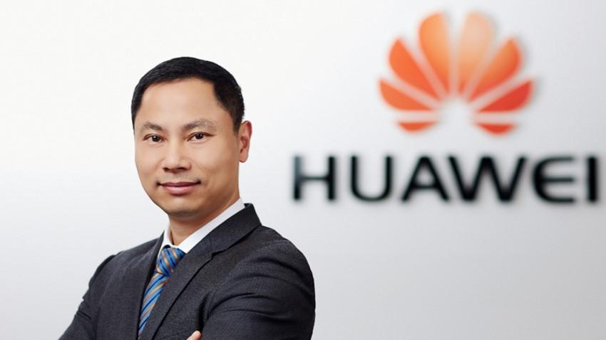 Photo of Huawei Polska mianuje nowego dyrektora zarządzającego