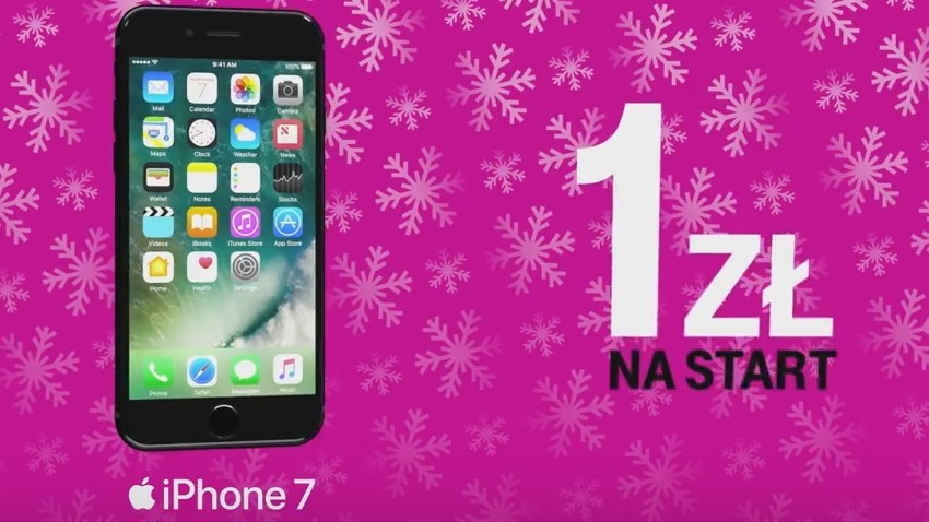 news-iphone7-tmobile