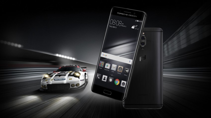 news-mate9-porsche-design
