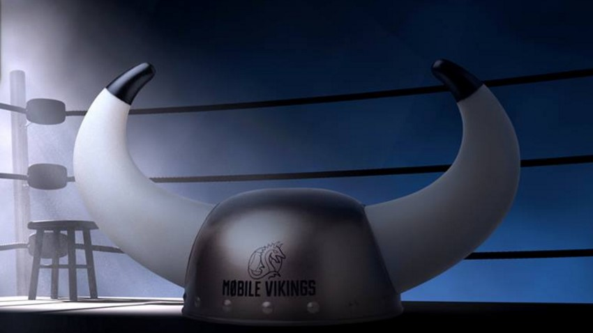 Photo of Mobile Vikings rozszerza ofertę o taryfę Viking 39 No Limit