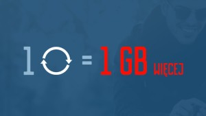 news-mobilevikings-1gb
