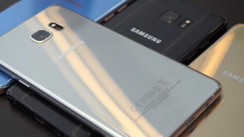 Photo of Verizon przeciwny wydaniu aktualizacji, która uśmierci Galaxy Note 7