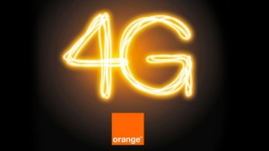 news-orange-4g