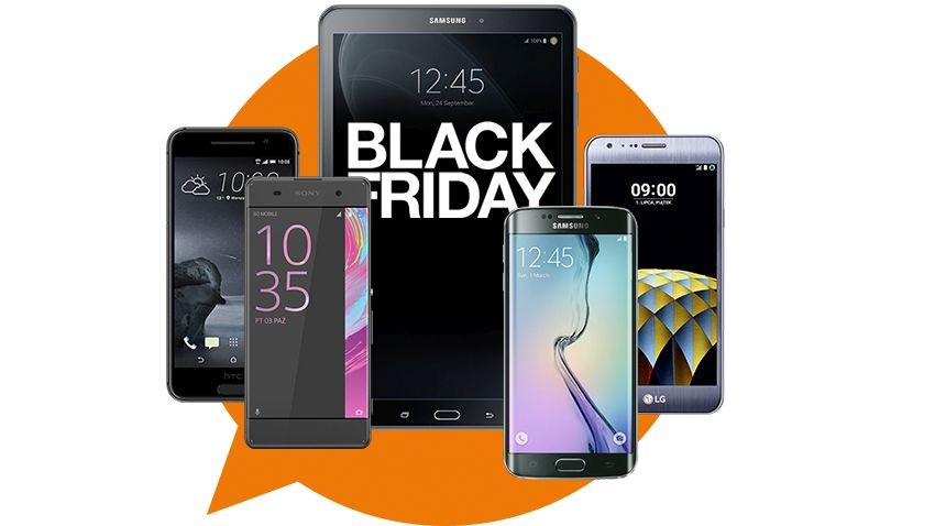 news-orange-blackfriday