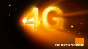 news-orange-lte-1-850x504