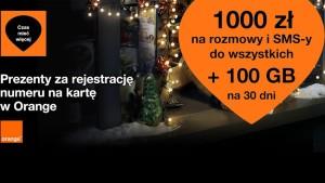 news-orange-rejestracja-numeru