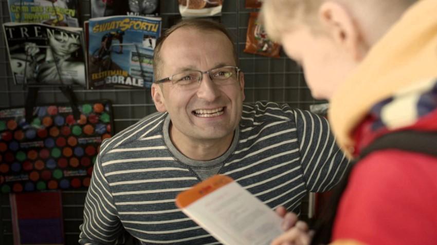 Photo of Nowe startery Orange z bonusami