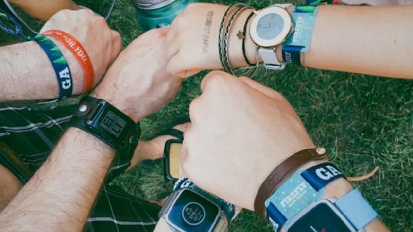 Photo of Pebble zamyka wrota i sprzedaje biznes firmie Fitbit