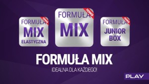 news-play-formula-mix