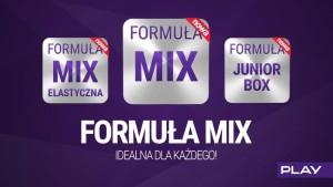 news-play-formula-mix
