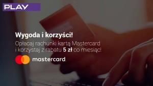 news-play-mastercard