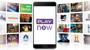 news-playnow