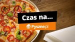 news-plus-pyszne