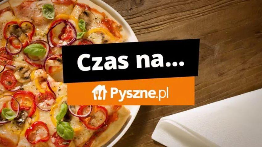 Photo of Promocja Plus: 20 zł na zakupy w Pyszne.pl za doładowanie