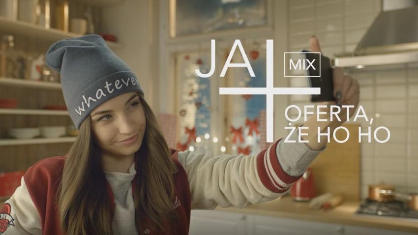 Photo of Świąteczny Mix w Plusie – Samsung Galaxy J5 (2016) za 1 zł