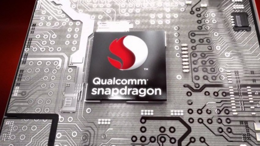 news-qualcomm-snadpragon