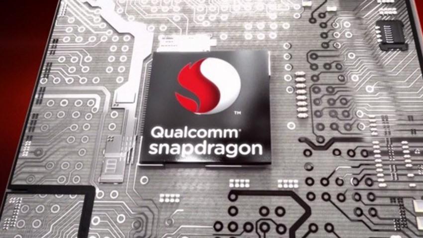 Photo of Qualcomm Snapdragon 835 w GFXBench – pierwsze szczegóły specyfikacji technicznej