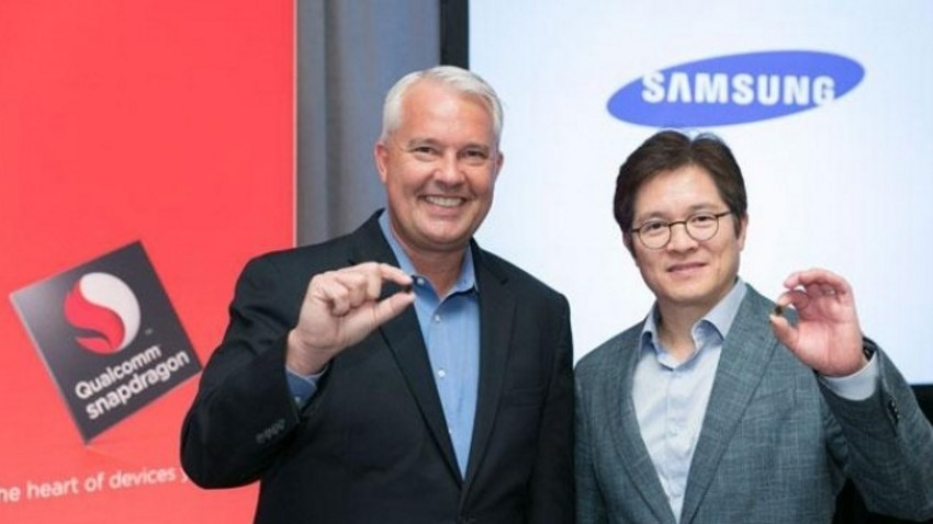 news-qualcomm-snapdragon-835