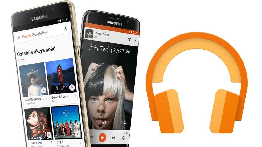 Photo of Darmowa muzyka dla posiadaczy urządzeń Samsunga